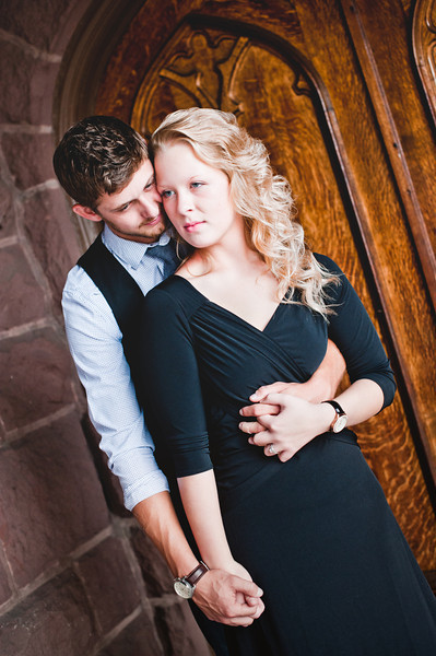 """katelyn and anthony's engagement session<br /> 2013 zanesville, ohio<br /> <br /> visit  <a href=""""http://www.facebook.com/daniellabeanphotography"""">http://www.facebook.com/daniellabeanphotography</a><br /> to see more engagement sessions"""