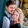 katelyn and anthony's engagement session<br /> 2013 zanesville, ohio
