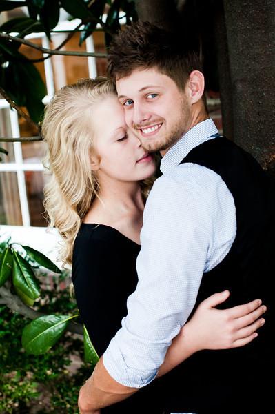 katelyn and anthony's engagement session<br /> 2013 zanesville, ohio