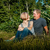 "Brady and Natalie's Anniversary session<br />   <br /> visit  <a href=""http://www.facebook.com/daniellabeanphotography"">http://www.facebook.com/daniellabeanphotography</a><br /> to see more photos"