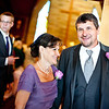 Chris and Nicole's Zanesville, Ohio wedding