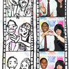 "<a href= ""http://quickdrawphotobooth.smugmug.com/Other/Whodat/35652888_8rhMGw#!i=3011863455&k=3NLMJrR&lb=1&s=A"" target=""_blank""> CLICK HERE TO BUY PRINTS</a><p> Then click on shopping cart at top of page."