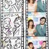 "<a href= ""http://quickdrawphotobooth.smugmug.com/Other/Whodat/35652888_8rhMGw#!i=3011886360&k=5MB54Sk&lb=1&s=A"" target=""_blank""> CLICK HERE TO BUY PRINTS</a><p> Then click on shopping cart at top of page."