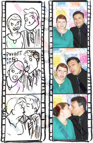 """<a href= """"http://quickdrawphotobooth.smugmug.com/Other/Whodat/35652888_8rhMGw#!i=3011877709&k=B5hjWZf&lb=1&s=A"""" target=""""_blank""""> CLICK HERE TO BUY PRINTS</a><p> Then click on shopping cart at top of page."""