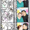 "<a href= ""http://quickdrawphotobooth.smugmug.com/Other/Whodat/35652888_8rhMGw#!i=3011877709&k=B5hjWZf&lb=1&s=A"" target=""_blank""> CLICK HERE TO BUY PRINTS</a><p> Then click on shopping cart at top of page."