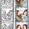 """<a href= """"http://quickdrawphotobooth.smugmug.com/Other/Whodat/35652888_8rhMGw#!i=3011986892&k=KN2vkSq&lb=1&s=A"""" target=""""_blank""""> CLICK HERE TO BUY PRINTS</a><p> Then click on shopping cart at top of page."""
