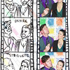 """<a href= """"http://quickdrawphotobooth.smugmug.com/Other/Whodat/35652888_8rhMGw#!i=3011917896&k=NQDZt4B&lb=1&s=A"""" target=""""_blank""""> CLICK HERE TO BUY PRINTS</a><p> Then click on shopping cart at top of page."""