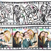 "<a href= ""http://quickdrawphotobooth.smugmug.com/Other/Whodat/35652888_8rhMGw#!i=3011896490&k=QxDpW6D&lb=1&s=A"" target=""_blank""> CLICK HERE TO BUY PRINTS</a><p> Then click on shopping cart at top of page."