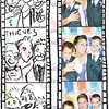 "<a href= ""http://quickdrawphotobooth.smugmug.com/Other/Whodat/35652888_8rhMGw#!i=3011857004&k=RMqnMGH&lb=1&s=A"" target=""_blank""> CLICK HERE TO BUY PRINTS</a><p> Then click on shopping cart at top of page."
