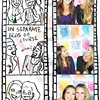 """<a href= """"http://quickdrawphotobooth.smugmug.com/Other/Whodat/35652888_8rhMGw#!i=3011984489&k=THQDbk2&lb=1&s=A"""" target=""""_blank""""> CLICK HERE TO BUY PRINTS</a><p> Then click on shopping cart at top of page."""