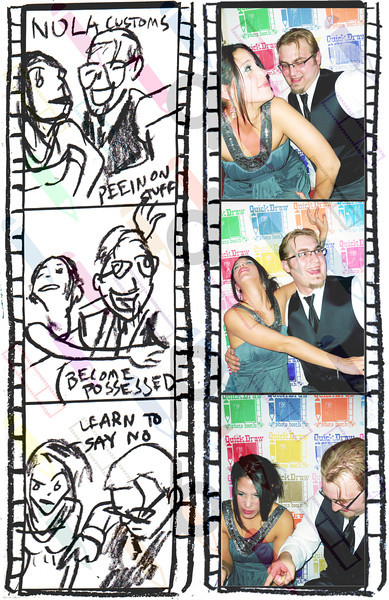 """<a href= """"http://quickdrawphotobooth.smugmug.com/Other/Whodat/35652888_8rhMGw#!i=3011910112&k=X3B23V3&lb=1&s=A"""" target=""""_blank""""> CLICK HERE TO BUY PRINTS</a><p> Then click on shopping cart at top of page."""