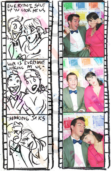 """<a href= """"http://quickdrawphotobooth.smugmug.com/Other/Whodat/35652888_8rhMGw#!i=3011900324&k=bJSxNJJ&lb=1&s=A"""" target=""""_blank""""> CLICK HERE TO BUY PRINTS</a><p> Then click on shopping cart at top of page."""