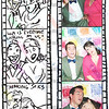 "<a href= ""http://quickdrawphotobooth.smugmug.com/Other/Whodat/35652888_8rhMGw#!i=3011900324&k=bJSxNJJ&lb=1&s=A"" target=""_blank""> CLICK HERE TO BUY PRINTS</a><p> Then click on shopping cart at top of page."