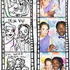 """<a href= """"http://quickdrawphotobooth.smugmug.com/Other/Whodat/35652888_8rhMGw#!i=3011922412&k=nXLHqXS&lb=1&s=A"""" target=""""_blank""""> CLICK HERE TO BUY PRINTS</a><p> Then click on shopping cart at top of page."""
