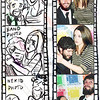 "<a href= ""http://quickdrawphotobooth.smugmug.com/Other/Whodat/35652888_8rhMGw#!i=3011873468&k=pvLt9QT&lb=1&s=A"" target=""_blank""> CLICK HERE TO BUY PRINTS</a><p> Then click on shopping cart at top of page."