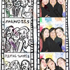 """<a href= """"http://quickdrawphotobooth.smugmug.com/Other/Whodat/35652888_8rhMGw#!i=3011989455&k=tG36c7z&lb=1&s=A"""" target=""""_blank""""> CLICK HERE TO BUY PRINTS</a><p> Then click on shopping cart at top of page."""