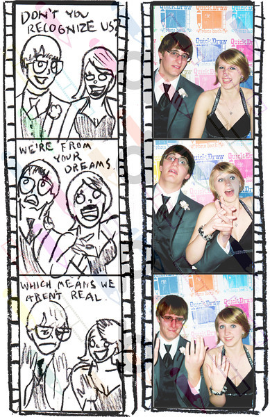 """<a href= """"http://quickdrawphotobooth.smugmug.com/Other/Whodat/35652888_8rhMGw#!i=3011926237&k=wXxFWgw&lb=1&s=A"""" target=""""_blank""""> CLICK HERE TO BUY PRINTS</a><p> Then click on shopping cart at top of page."""