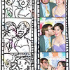 "<a href= ""http://quickdrawphotobooth.smugmug.com/Other/Whodat/35652888_8rhMGw#!i=3011901656&k=x2RXVPx&lb=1&s=A"" target=""_blank""> CLICK HERE TO BUY PRINTS</a><p> Then click on shopping cart at top of page."