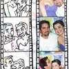 """<a href= """"http://quickdrawphotobooth.smugmug.com/Other/Whodat/35652888_8rhMGw#!i=3011988856&k=xKtVfhL&lb=1&s=A"""" target=""""_blank""""> CLICK HERE TO BUY PRINTS</a><p> Then click on shopping cart at top of page."""