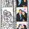 "<a href="" http://quickdrawphotobooth.smugmug.com/Other/Whyhow/36083653_BD6r5m#!i=3041701287&k=g2KZNc9&lb=1&s=A"" target=""_blank""> CLICK HERE TO BUY PRINTS</a><p> Then click on shopping cart at top of page."