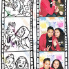 "<a href="" http://quickdrawphotobooth.smugmug.com/Other/Whyhow/36083653_BD6r5m#!i=3041702006&k=pkWg3Kz&lb=1&s=A"" target=""_blank""> CLICK HERE TO BUY PRINTS</a><p> Then click on shopping cart at top of page."