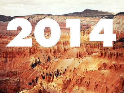 New Directions 2014 Tour  Photos