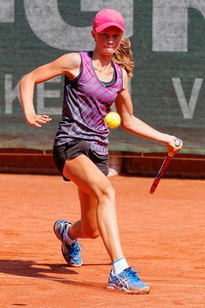 03. Anastatia Kharitonova - Windmill cup 2014_03