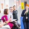 Women-VetsinTech Hackathon Facebook