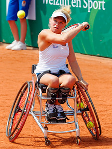 112. Jordanne Whiley - World Team Cup 2014_112