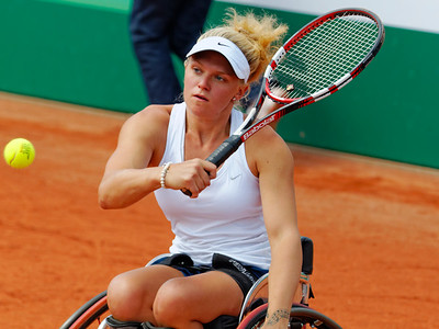 113. Jordanne Whiley - World Team Cup 2014_113