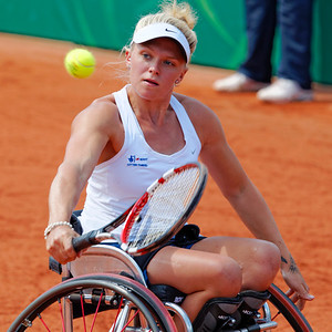 111. Jordanne Whiley - World Team Cup 2014_111