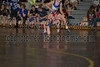 IHSAA wrestling Sectionals at Mooresville. Photo by Eric Thieszen.