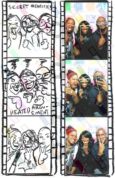 """<a href= """"http://quickdrawphotobooth.smugmug.com/Other/Zach30/37192218_4TWkXw#!i=3118355592&k=2JDqbhV&lb=1&s=A"""" target=""""_blank""""> CLICK HERE TO BUY PRINTS</a><p> Then click on shopping cart at top of page."""
