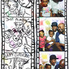 """<a href= """"http://quickdrawphotobooth.smugmug.com/Other/Zach30/37192218_4TWkXw#!i=3118375145&k=cFCLjXz&lb=1&s=A"""" target=""""_blank""""> CLICK HERE TO BUY PRINTS</a><p> Then click on shopping cart at top of page."""