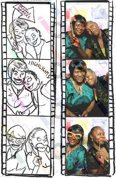 """<a href= """"http://quickdrawphotobooth.smugmug.com/Other/Zach30/37192218_4TWkXw#!i=3118364863&k=cNGv3Ht&lb=1&s=A"""" target=""""_blank""""> CLICK HERE TO BUY PRINTS</a><p> Then click on shopping cart at top of page."""