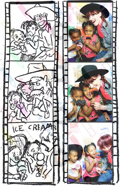 """<a href= """"http://quickdrawphotobooth.smugmug.com/Other/Zach30/37192218_4TWkXw#!i=3118361867&k=cPD9LNq&lb=1&s=A"""" target=""""_blank""""> CLICK HERE TO BUY PRINTS</a><p> Then click on shopping cart at top of page."""