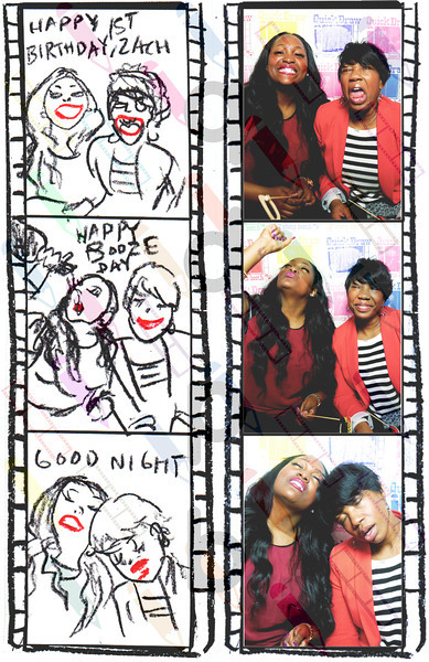 """<a href= """"http://quickdrawphotobooth.smugmug.com/Other/Zach30/37192218_4TWkXw#!i=3118355608&k=hPv3r34&lb=1&s=A"""" target=""""_blank""""> CLICK HERE TO BUY PRINTS</a><p> Then click on shopping cart at top of page."""