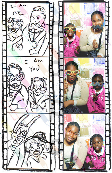 """<a href= """"http://quickdrawphotobooth.smugmug.com/Other/Zach30/37192218_4TWkXw#!i=3118343548&k=j2JbnC4&lb=1&s=A"""" target=""""_blank""""> CLICK HERE TO BUY PRINTS</a><p> Then click on shopping cart at top of page."""