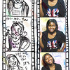 """<a href= """"http://quickdrawphotobooth.smugmug.com/Other/Zach30/37192218_4TWkXw#!i=3118378723&k=wT86Wqk&lb=1&s=A"""" target=""""_blank""""> CLICK HERE TO BUY PRINTS</a><p> Then click on shopping cart at top of page."""