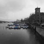 Zürich 2.12.2014