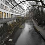 Zürich 4.12.2014