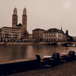 Zürich 13.2.2014