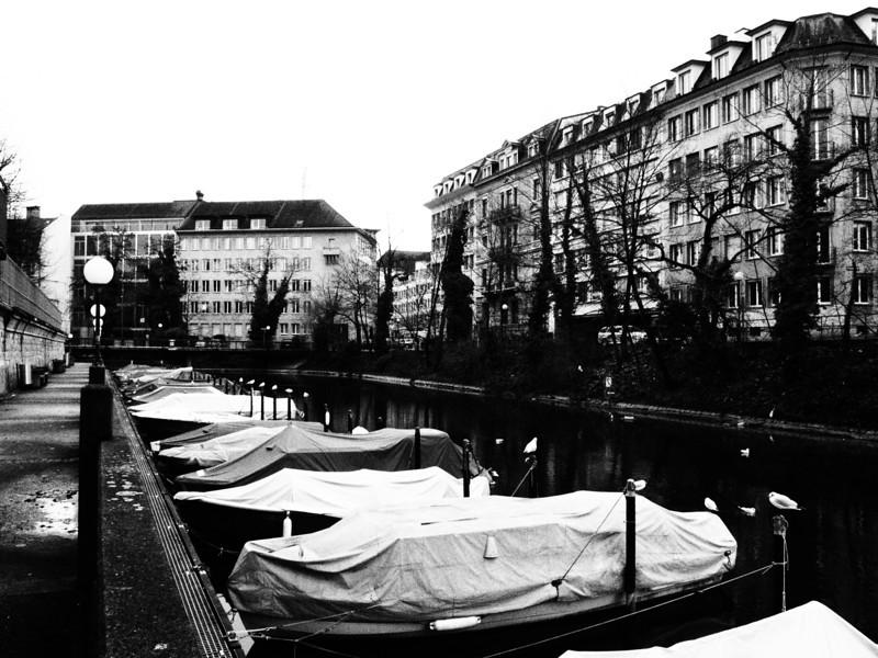 Zürich 14.2.2104