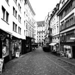 Zürich 4.2.2014
