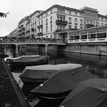 Zürich 11.7.2014