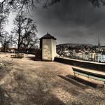 Zürich 11.3.2014