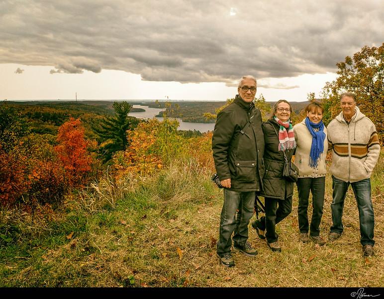 Sortie Mont-Cascades avec Danielle et François-23