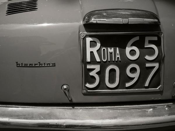 Roma-65