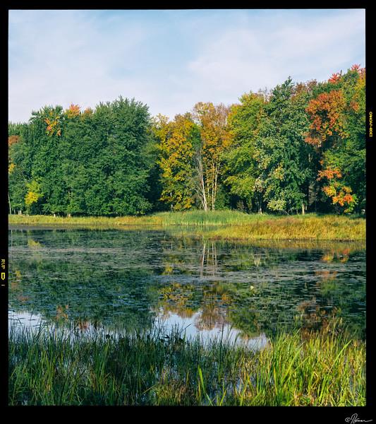 Tournée dans l'Outaouais 28 sept 2014-38