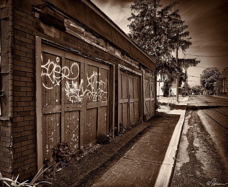 garages1_14263059776_o